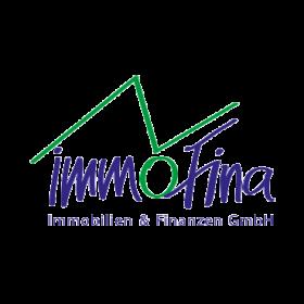 IMMOFINA GmbH